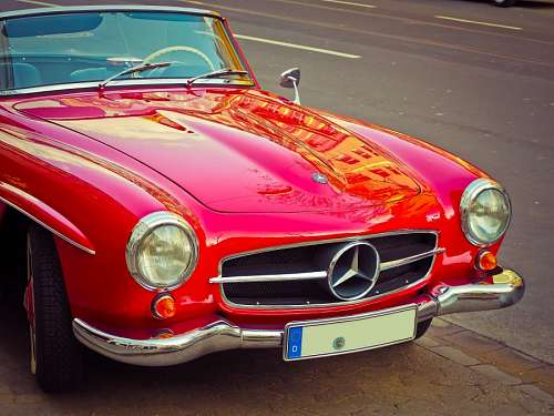 free images  Mercedes Benz