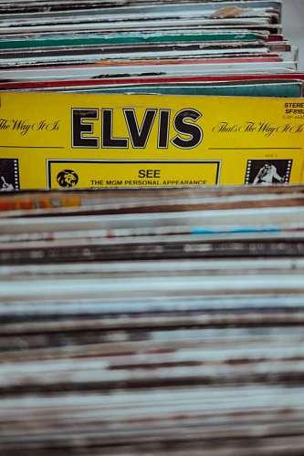free images  Elvis
