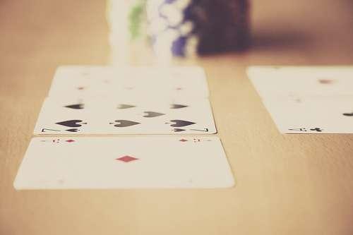 free images  Poker