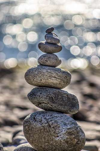 free images  Stones