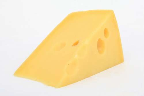 free images  Cheese