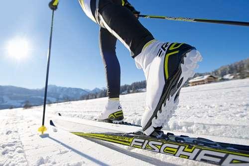free images  ski