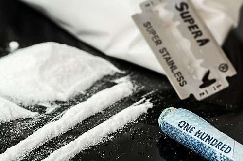 free images  Cocaine