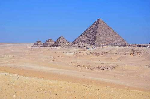 free images  Egypt