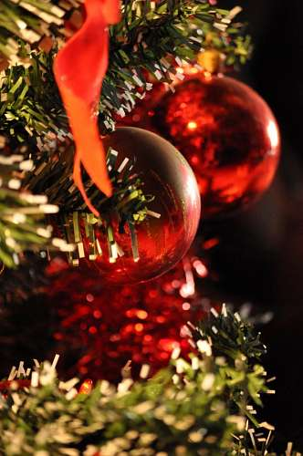 free images  ornamental christmas