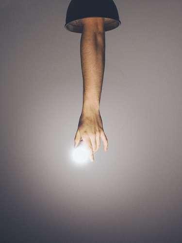 free images  Bulb