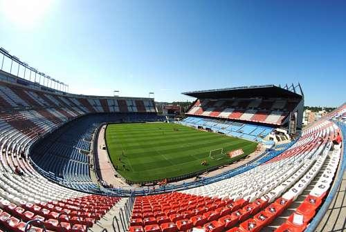 free images  Stadium