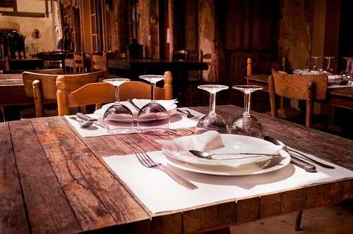 free images  Restaurant