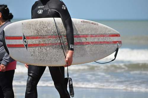 free images  Surf