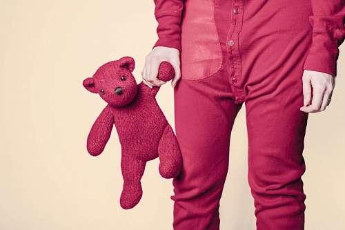 free images  pajamas