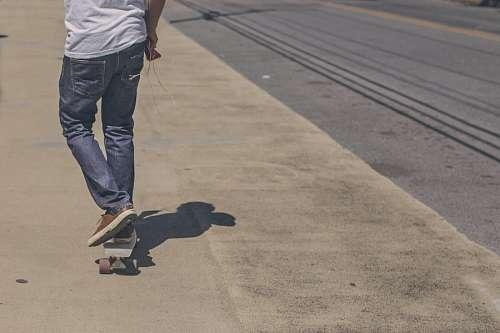 free images  skate