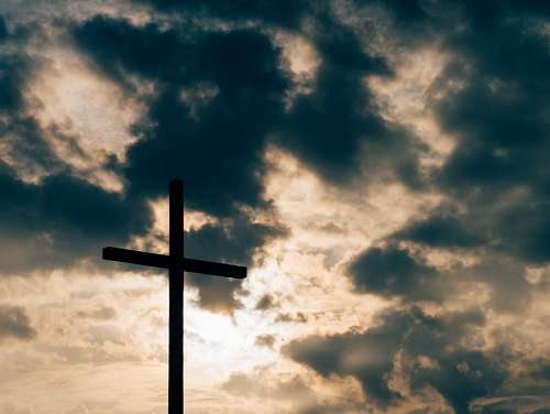 free images  Cross