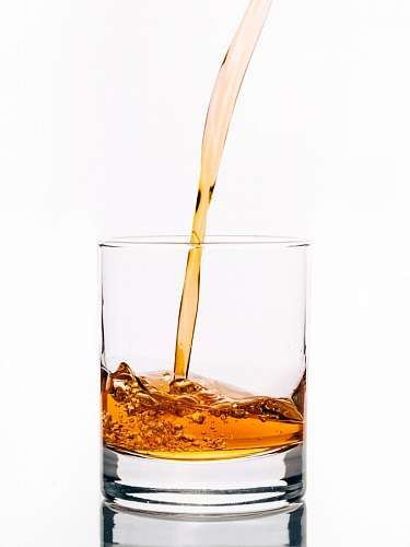free images  Whisky