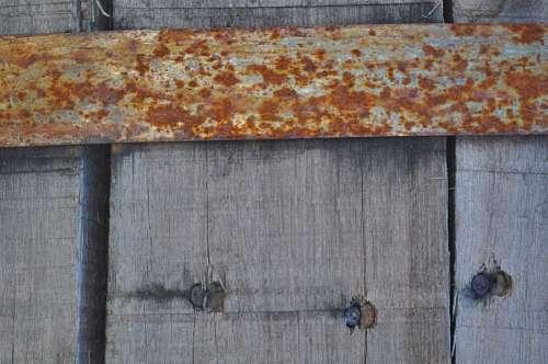 Texture, Textures, Wood, oxide, clove