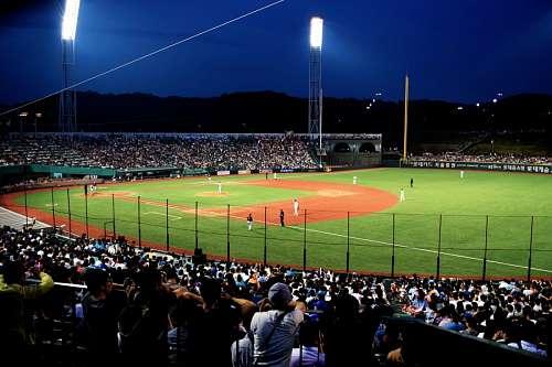 free images  Baseball
