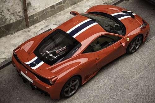 free images  Ferrari