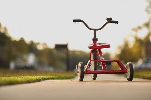 free images  tricycle