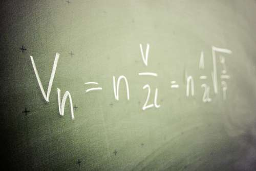 free images  Maths