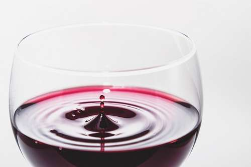 free images  Wine glass