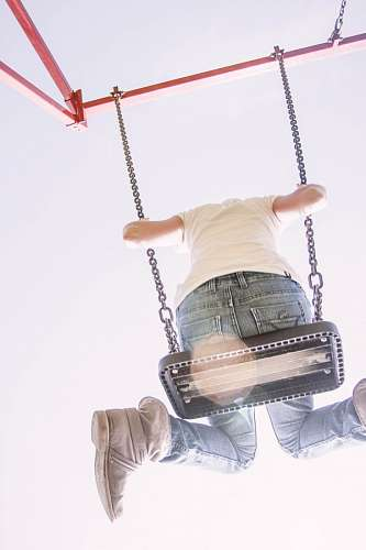 free images  swing
