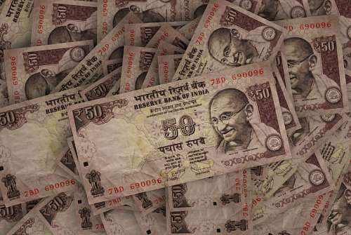 free images  Rupee