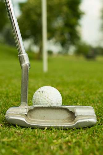 free images  Golf