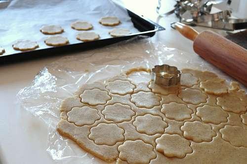 free images  Cookies
