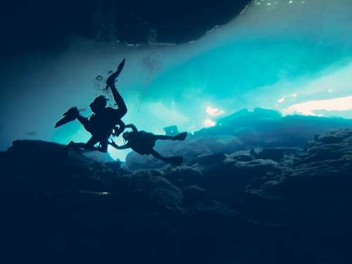 free images  Cenote
