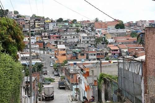 free images  slum