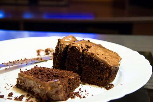 free images  chocotorta, dessert, chocolate, food, sweet, food,