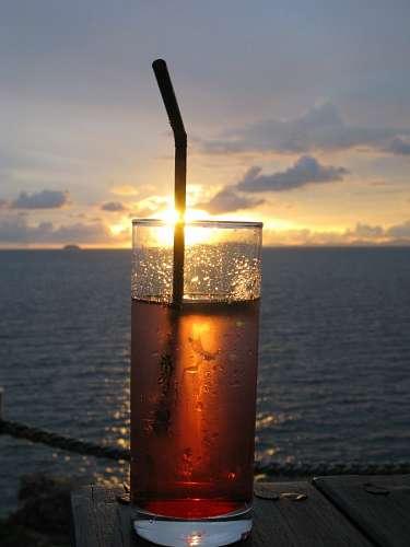 free images  Cuba Libre