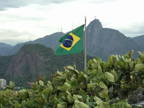 free images  brazil