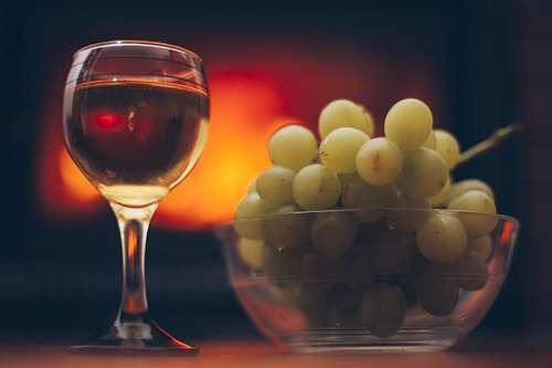 free images  Wine