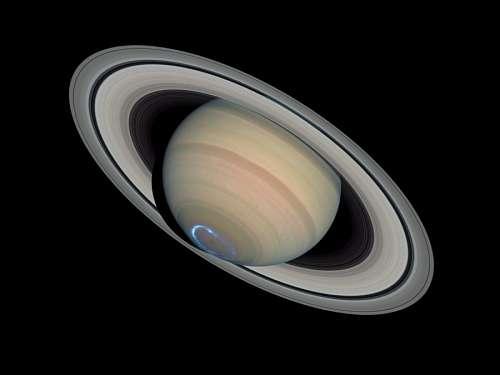 free images  Saturn