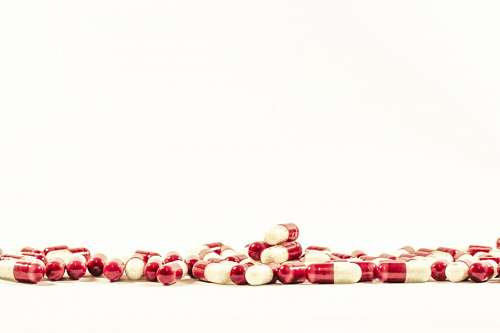 free images  pills