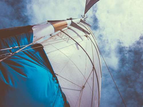 free images  Sail