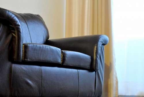 free images  sofa