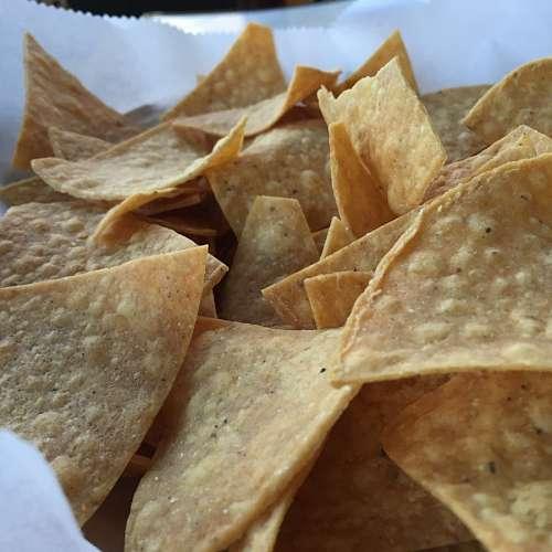 free images  nachos