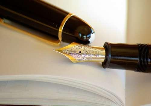 free images  Pen