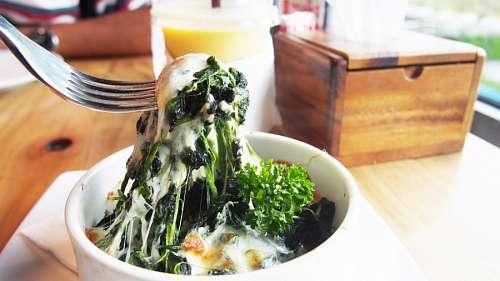 free images  Veggies dish