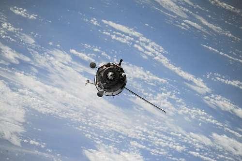 free images  Satellite