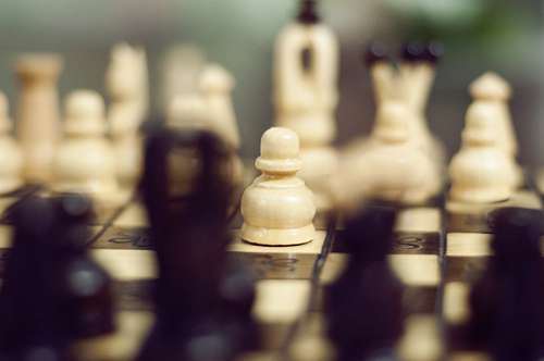 free images  chess game