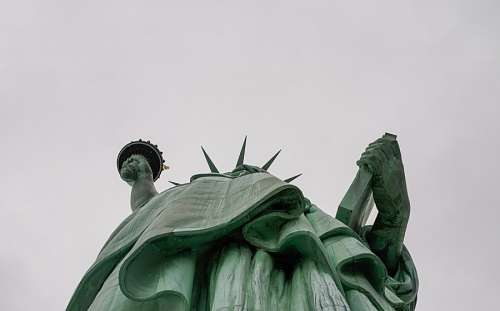free images  Statue of Liberty