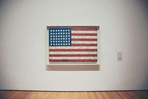free images  United States Flag