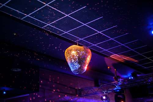 free images  nightclub