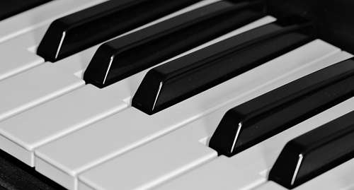 free images  Piano