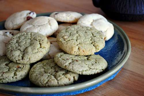 free images  cookie, cookies, cookies, closeup, food, sweet, di