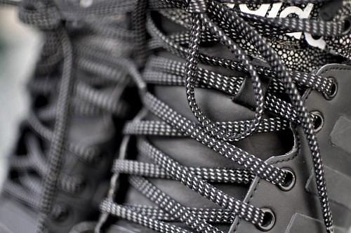 free images  Laces sneakers