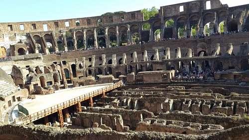 Rome, Colosseum, Roman, Roman, Roman, gypsy, gypsy