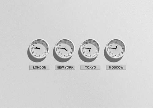 free images   time zones